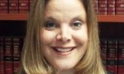 Colorado judge resigns after repeatedly using the n-word