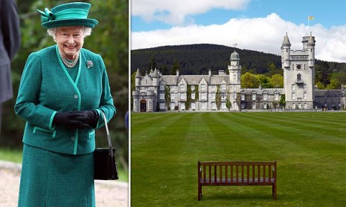 Queen's lawyers lobbied for land to be exempt from climate change law