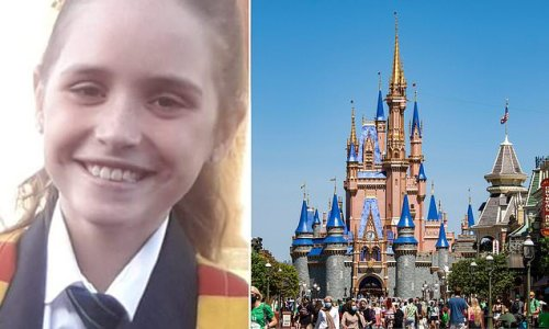 Schoolgirl died 'after allergic reaction to milk in a hot dog bun'