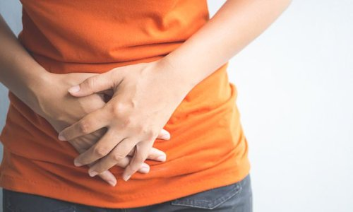 Nearly 4,000 women suffer period issues after getting their Covid jab