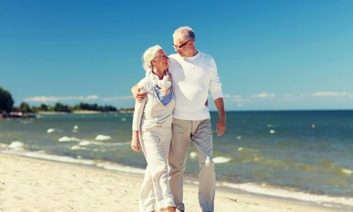 Defer your state pension payments and make thousands more, experts say