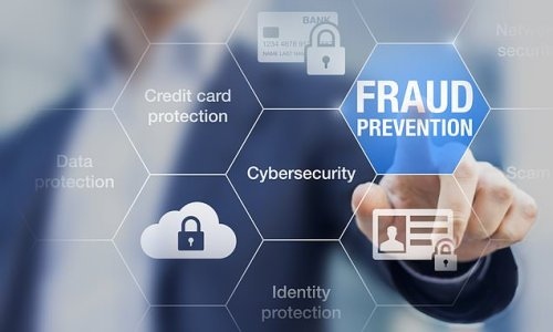 Aviva backs calls for Government crackdown on financial fraud