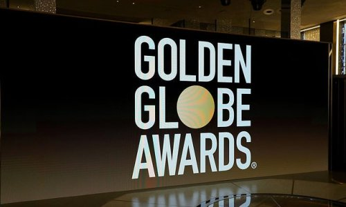 Golden Globes will move forward with or without NBC after controversy