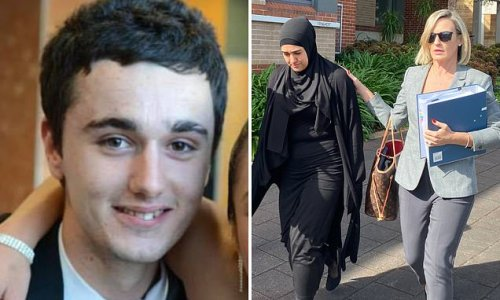 Mother-of-three avoids jail 'despite crucial role' in fatal attack