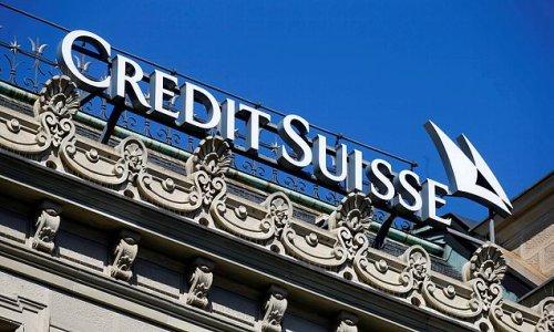 Credit Suisse fined £147m over Mozambique tuna bonds scandal
