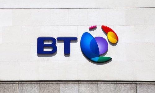 Tribunal approves bid to launch £600m claim against BT