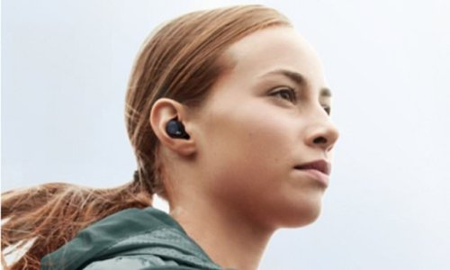 These £35.99 Anker wireless earbuds have thousands of rave reviews