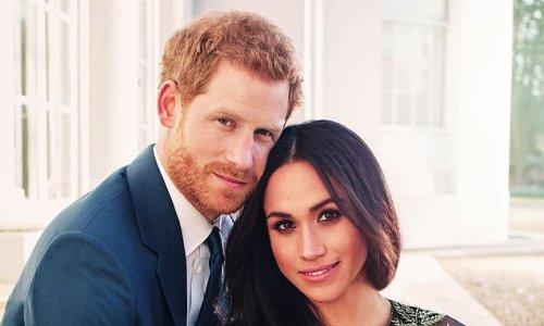 Rescue of Meghan Markle's dressmaker thrown into turmoil