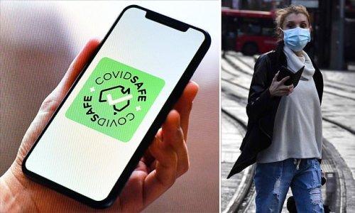 Australia's COVIDSafe app fails again not detecting new Delta strain