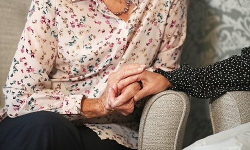 Care homes face 100% rise in heating bills this winter, bosses warn