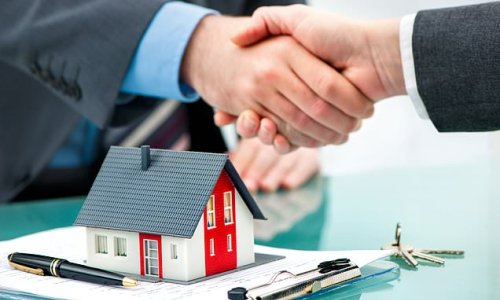 Hinckley & Rugby BS launches mortgage with a LESS THAN 1% rate