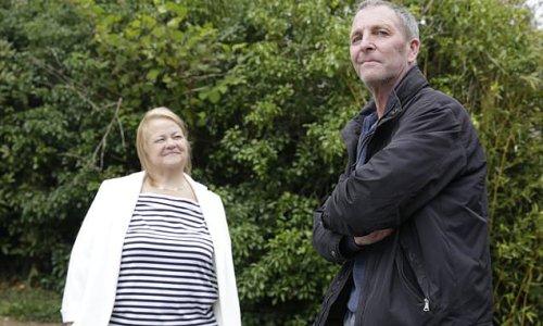 CHRISTOPHER STEVENS: Winning Nicky's lottery leaves us wanting more
