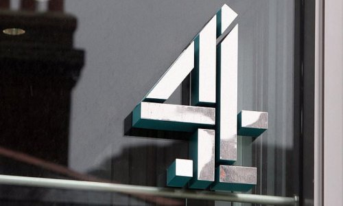 Boris Johnson's efforts to privatise Channel 4 are in jeopardy