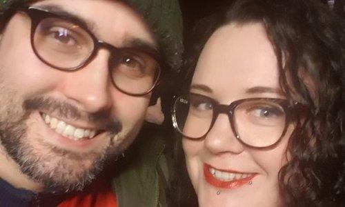 Contestant on Radio 2 quiz proposes live on air
