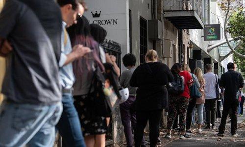 Big banks warning of major job losses as price of living skyrockets
