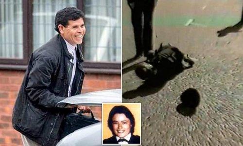 Prime suspect in 1984 murder of WPC Yvonne Fletcher 'was British spy'