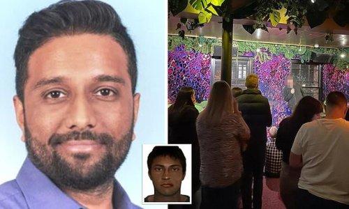 Public masturbator fired from job as high-flying finance specialist