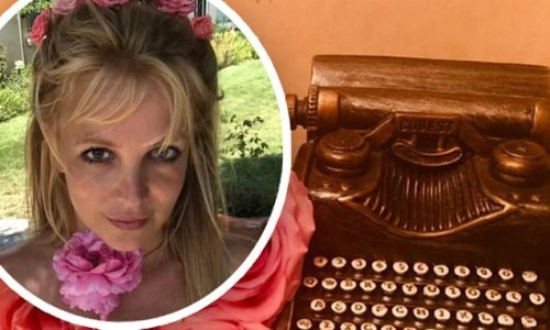 Britney Spears says family hurt her 'deeper than they'll ever know'