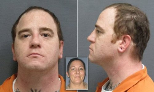 Parents of dead boy plead guilty after they left him inside hot car