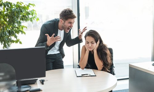 How to know whether your coworkers are TOXIC and how to fix it
