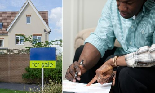 Take a look at our list of who you need to notify if you move home