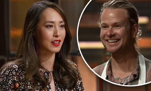 MasterChef judges completely floored by contestant's simple recipe