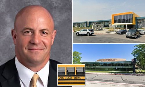 Utah school district failed to respond to 'serious racial harassment'