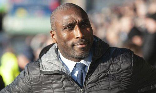 FA hire an agency to aid their hunt for new England U21 head coach