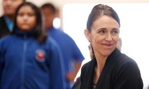 Trans-Tasman travel bubble is BACK for all of Australia