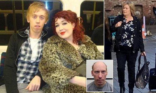 Parents of Stephen Port's first victim blast 'Keystone cops'