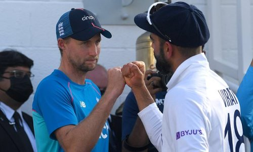 Postponed fifth Test between England and India to take place next July