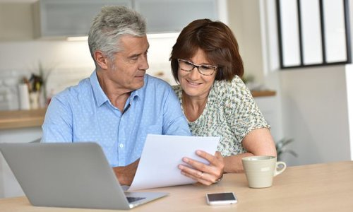 Lasting power of attorney could go digital to make it easier to set up