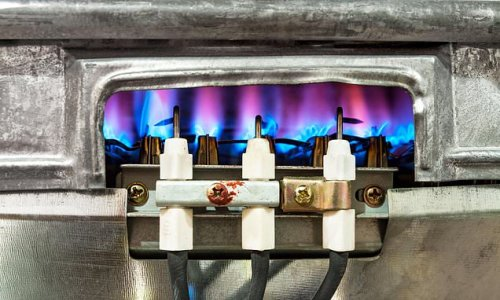 Gas boilers BANNED from 2035 and consumers offered heat pump grants