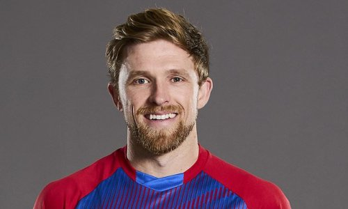 David Willey opens up on England's T20 World Cup preparations