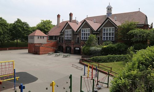Boris Johnson 'had no plan on school chaos in Covid pandemic'
