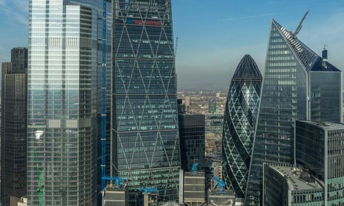 Fund managers Michael Lindsell and Nick Train share £35m payout