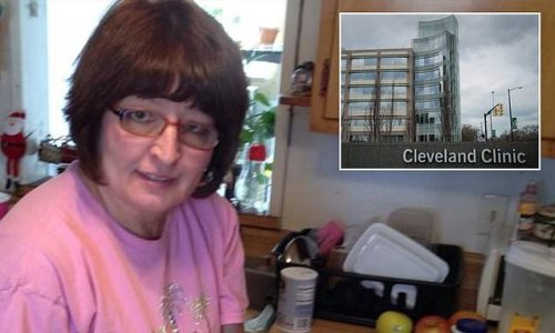 Anti-vaxxer, 65, with end-stage liver disease is denied transplant