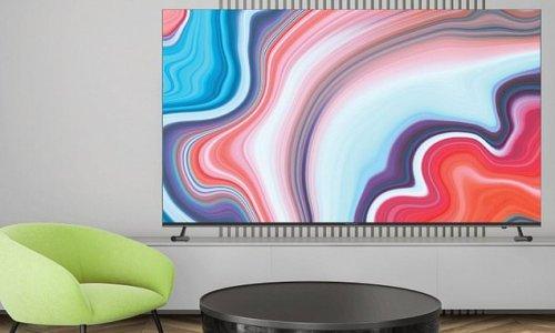 Aldi unveils huge smart TV for just $1,299