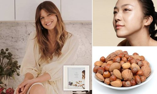The Beauty Chef founder reveals her top tips to glowing skin by summer