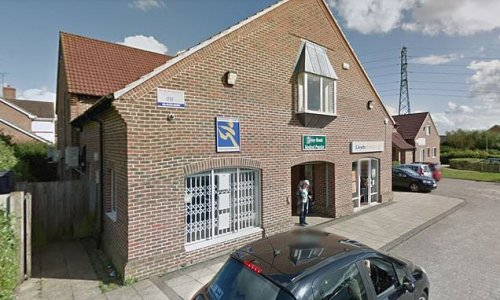 Patients are forced to ring GP surgeries 'hundreds of times'