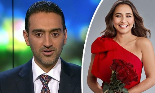 The REAL reason The Bachelorette premiere flopped in the ratings