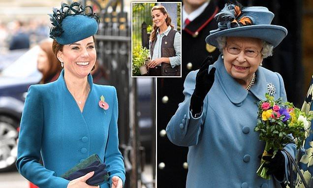 Royal Update: Major Megxit revelations, public duties resume and more