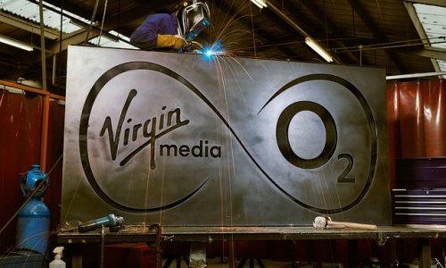Virgin Media 02 will upgrade 14m homes to full fibre broadband