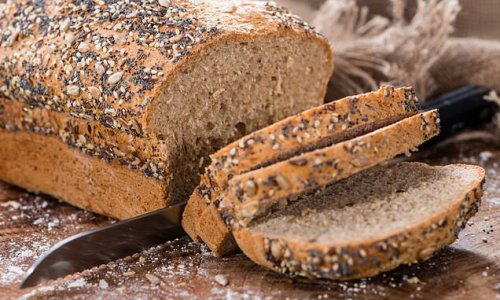 Folic acid will be baked into bread to slash the risk of birth defects