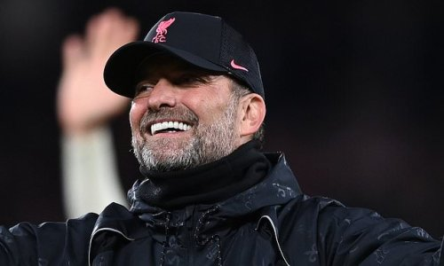 Carabao Cup LIVE: West Ham vs Man City; Liverpool and Spurs in action