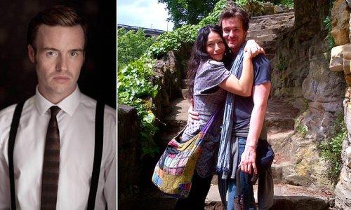 Actor Jamie King loses bid for £10million damages against NHS trust