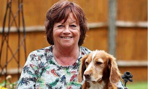 My £1m equity release nightmare: Insurer hit widow with huge bill