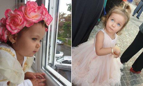 Coroner blasts medics' 'gross failure' that led to death of girl