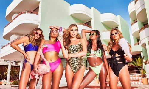 Boohoo sales jump by almost a third despite sweatshop scandal