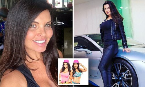 The Block: Suzi Taylor back in jail after failing to turn up to court